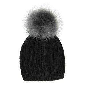 Steve Madden Accessories - Steve Madden Women's Hat ✨